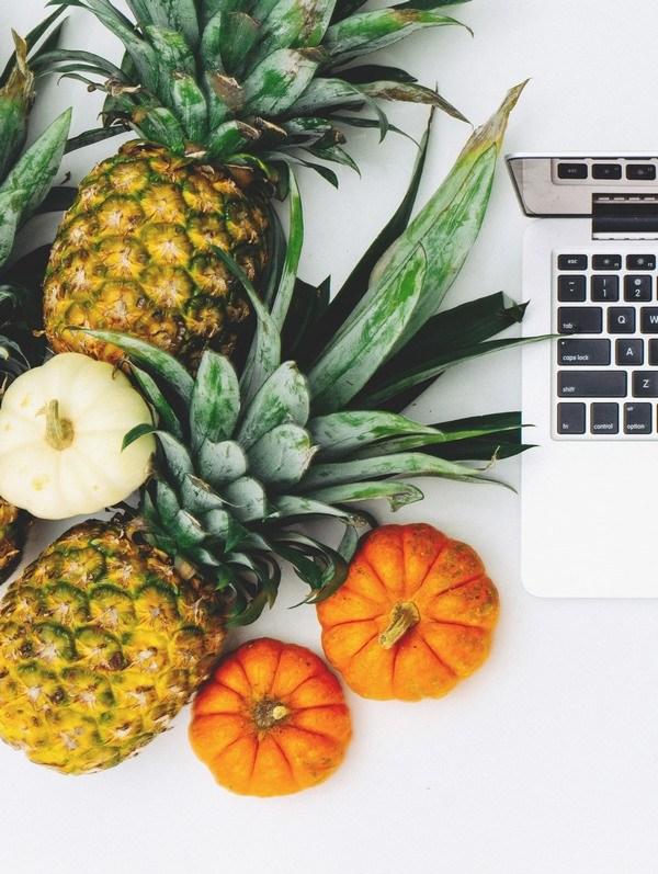 naturopathe en ligne