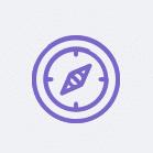 icone bilan
