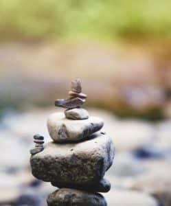 Equilibre naturopathie