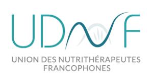 Union Des Nutrithérapeutes Francophones